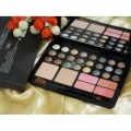MAC Make Up Kit 03 (Made In Canada)-58gm.